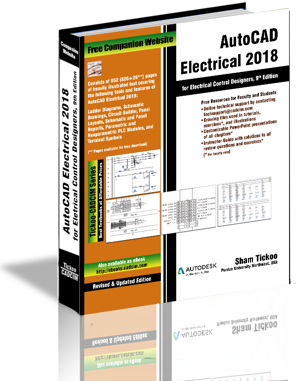 Electrical 2018 Textbook