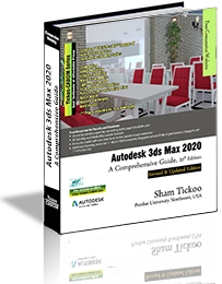 Autodesk 3ds Max 2020: A Comprehensive Guide