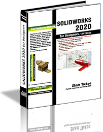 SOLIDWORKS 2020 for Designers