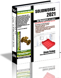 SOLIDWORKS 2021 for Designers
