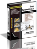 Creo Parametric 2.0 for Designers