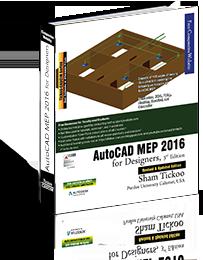 Autocad mep 2016 скачать торрента