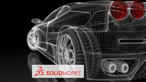 Learning SOLIDWORKS: For Students, Engineers, and Designers