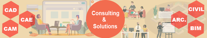 CADCIM Technologies | Consultancy Services